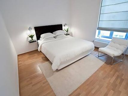 Luxury Design Apartment Near Grand Place