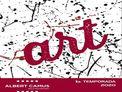 Programacio Sala Albert Camus