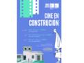 'Cine en construcción'