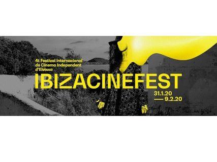IV IbizaCineFest, Festival Internacional de Cine Independiente
