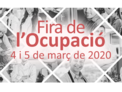 Feria de empleo 2020