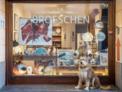 rtist Studio & Gallery BROESCHEN