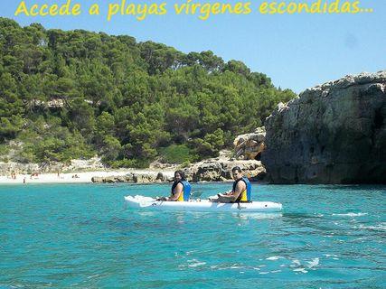 DMS Sports & Kayak