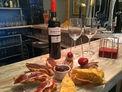 Restaurante Calucha