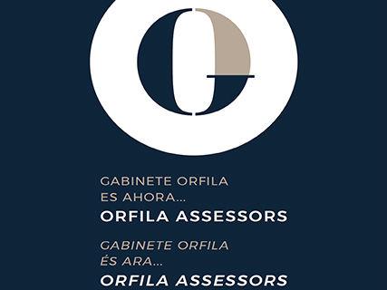 Orfila Assessors
