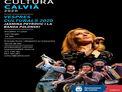 Vespres Culturals 2020