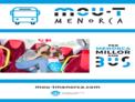 MOU-T Menorca