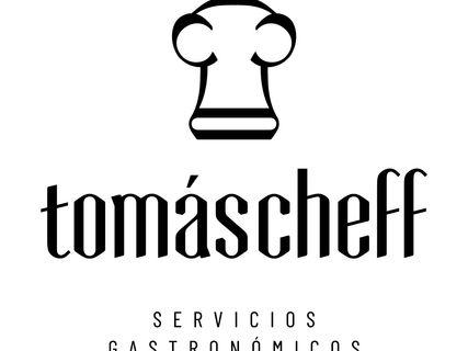 Tomás Cheff-Servicios Gastronómicos