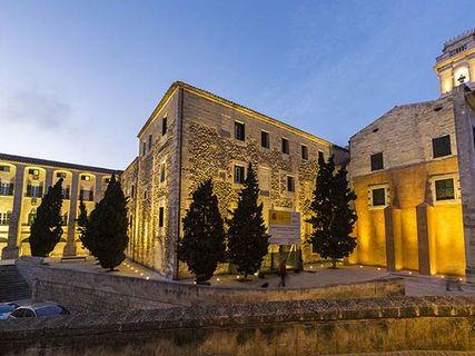 Musée de Menorca