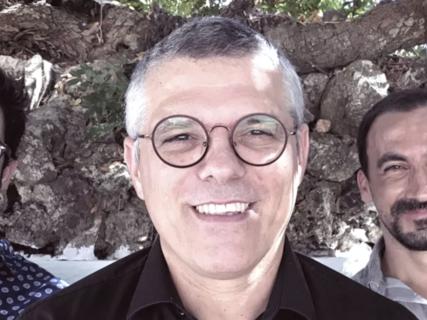 Menorca Jazz Festival- Pere Arguimbau Trío