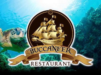 The Buccaneer Restaurant