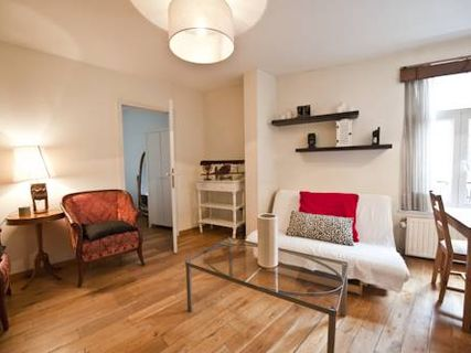 Lond Apartments
