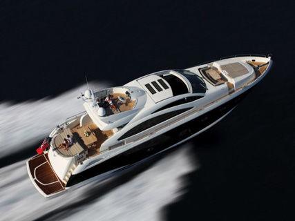 Proyachts - Alquiler embarcaciones