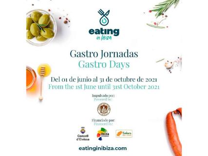 Gastro Jornadas