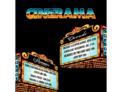 Cinerama Dorado, el popular ciclo de cine al aire libre en el hotel Romeo Ibiza
