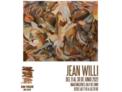 Exposición de Jean Willi en Can Tixedó Ibiza