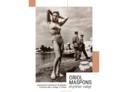 """Oriol Maspons, el primer viatge"", exposición en Sa Nostra Sala Ibiza"