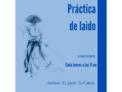 Práctica de Iaido cada jueves en AstARTE de Sa Caleta Ibiza