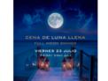 Amante Full Moon Dinner, una velada mágica y llena de sabor bajo las estrellas