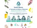 Segunda Jornada de Belleza y Bienestar con Ibiza Health & Beauty