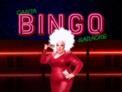Canta Bingo Karaoke en Romeo's Motel & Diner Ibiza