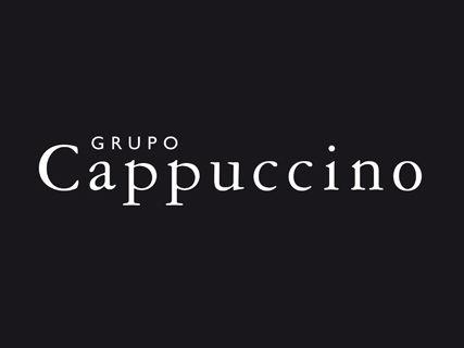 Cappuccino San Miguel