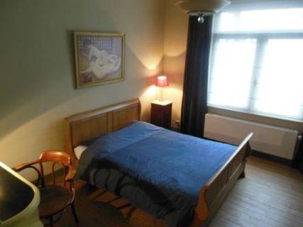 Apartment Studio Jean et Moi 2