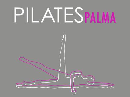 Pilates Palma