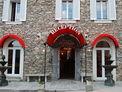 Hôtel U Palazzu