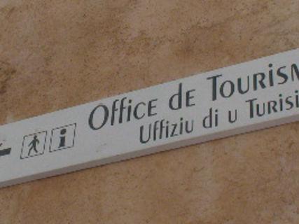 Giussani Tourist Office