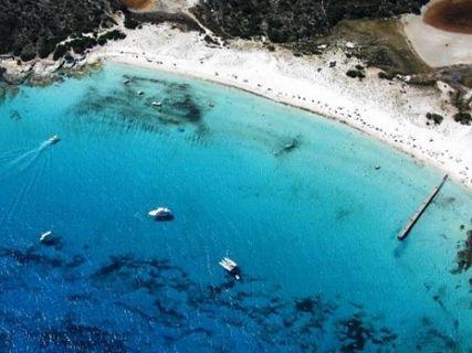 Playa Lotu