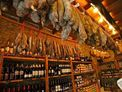 Station Soveria : gastronomy and seasons