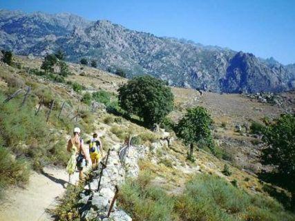 Canyon de Ruda