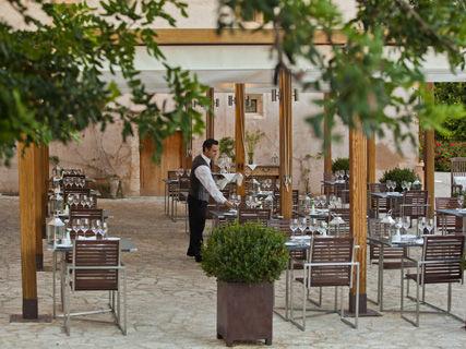 Restaurante Arxiduc
