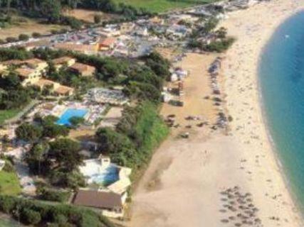 Marina Viva Beach