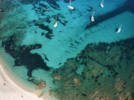 Playa de Portigliolo