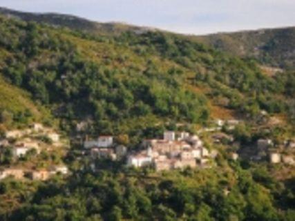 Marignana