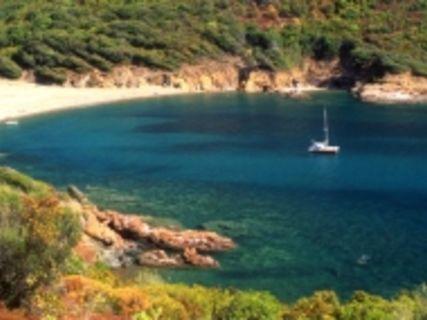Tuara beach