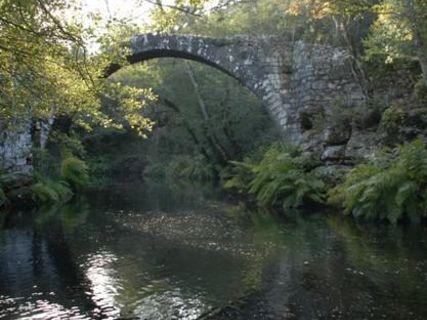 A Trinita bridge