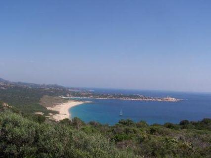 Tradicettu beach