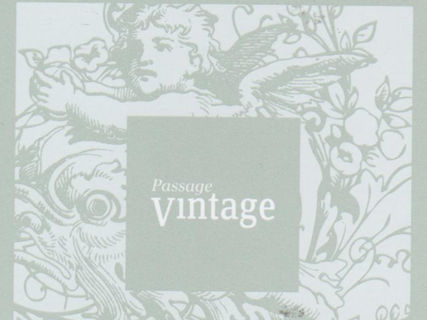 Passage Vintage