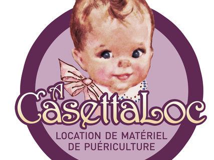 A CasettaLoc