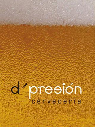 D'presion