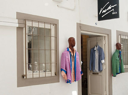 Boutique Victor