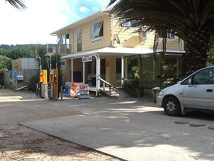 Matauri Bay General Store