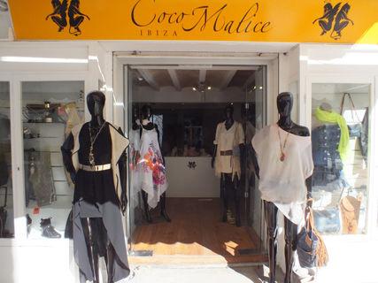 Coco Malice (moda)