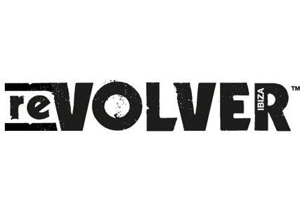Revolver Ibiza