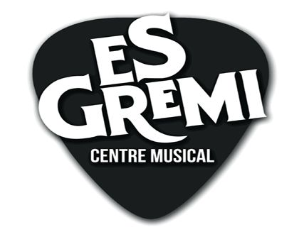 Es Gremi Centre Musical i Sala Concerts