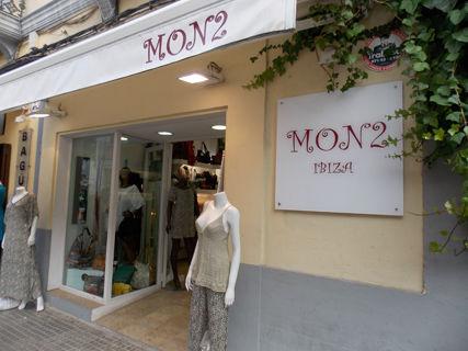 Mon2 Ibiza