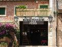 Restaurant Ca'n Pedro